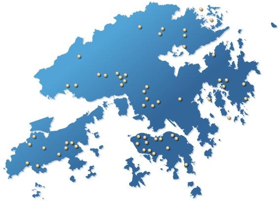 地图 设计 矢量 矢量图 素材 566_408